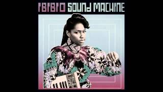 Ibibio Sound Machine - Uwa the Peacock