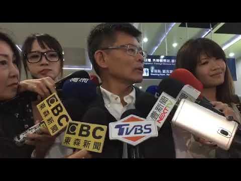 楊秋興今晚結束度假搭機返高,預訂會在機場接受媒體採訪