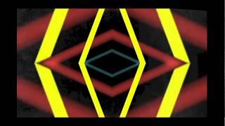 gabbar singh dialogue  remix   sumit's remixes