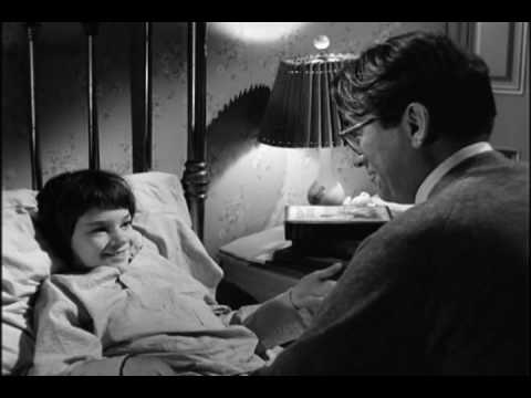 A Conversation with Gregory Peck 6/11