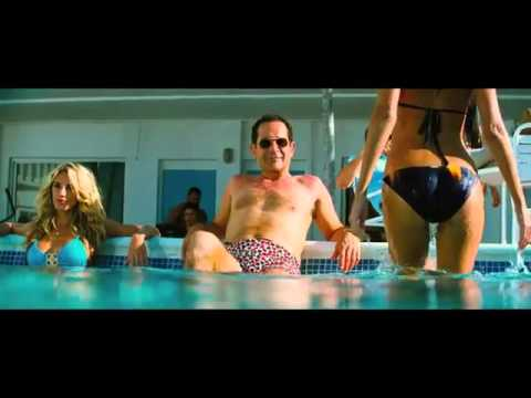 Pain and Gain New Trailer streaming vf