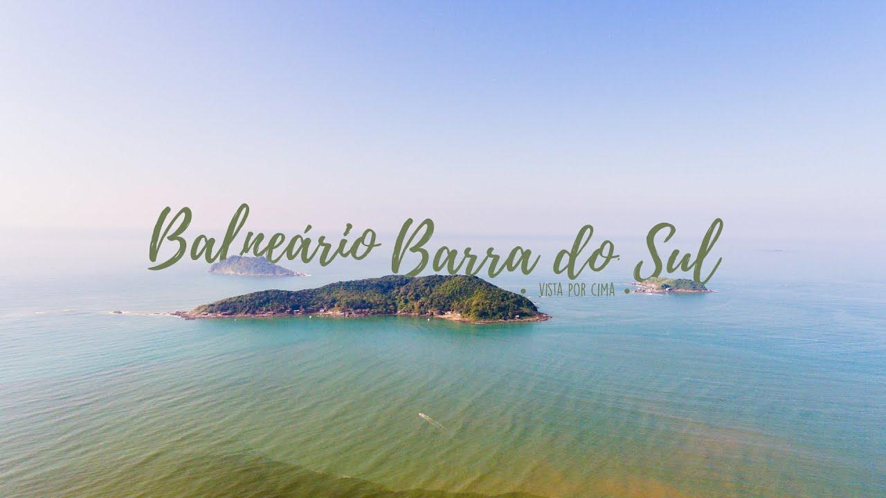 Balneário Barra do Sul-SC abre concurso com 125 vagas efetivas