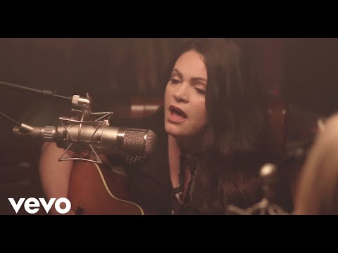 Pistol Annies - Best Years of My Life (Acoustic)