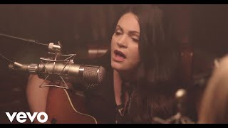 Download Pistol Annies - Best Years of My Life (Official Acoustic Video) Mp3 and Videos