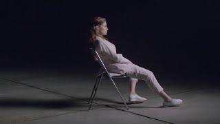 Christine and the Queens - Paradis Perdus (Clip Officiel)