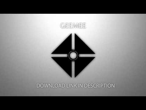gee---kaiception- -royalty-free-music