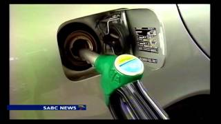 Fuel price goes up by 44cents Tuesday midnight