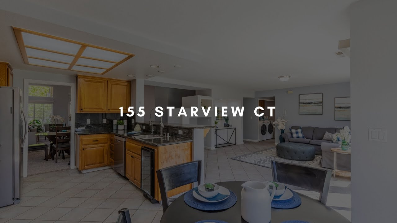 155 Starview Court, Brentwood, CA 94513