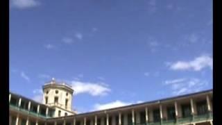 Gambar cover video 1