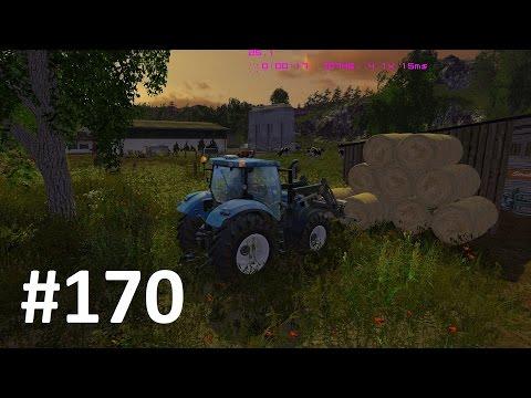 landwirtschafts-simulator-15:-landwehrkanal--die-kuh-ballen-#170