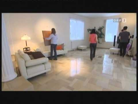 Home Staging Im Orf