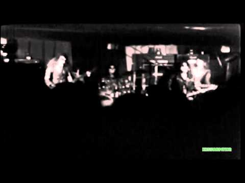 Tim Moore - Earliest Footage of KISS Onstage-Check It Out!
