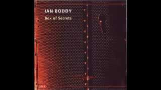 "Ian Boddy - ""Box Of Secrets"""