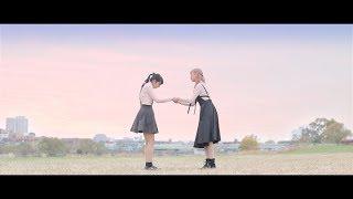 ねえニア 楽曲本家:夏代孝明様 http://www.nicovideo.jp/watch/sm31477...