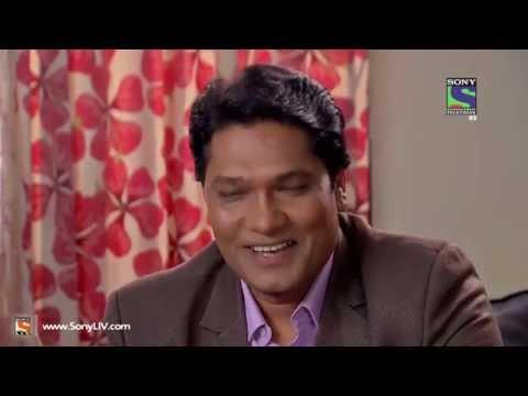 CID - Salman Ki Kick 2 - Episode 1108 - 27th July ...