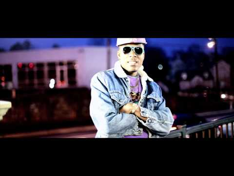 Todd Anthony - The Motto Freestyle (OFFICIAL VIDEO)