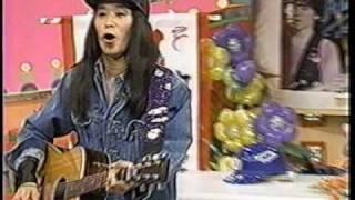 忌野清志郎 RCサクセション サン・トワ・マミー.
