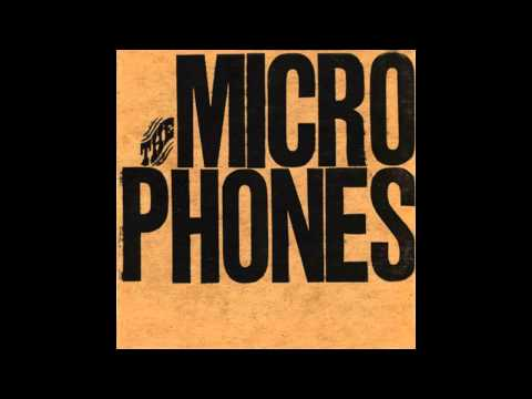 The Microphones - Little Songs