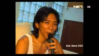 Entertainment News - Biografi Slank MP3