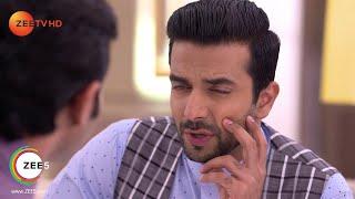 Kundali Bhagya   Best Scene   Episode 103   Shraddha Arya, Dheeraj Dhoopar, Manit Joura   Zee TV