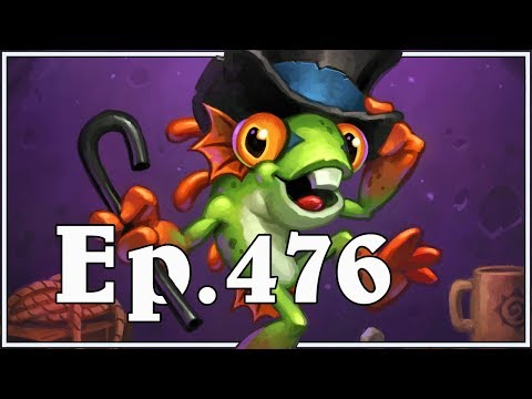 funny-and-lucky-moments-hearthstone-ep-476