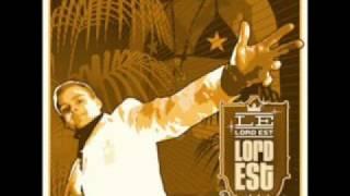 Lord Est - Hellä Ori Feat. Mariska