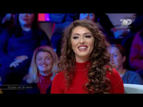 Top Show Magazine, 29 Dhjetor 2017, Pjesa 2 - Top Channel Albania - Talk Show