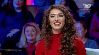 Top 10 Magazines - Top Show Magazine, 29 Dhjetor 2017, Pjesa 2 - Top Channel Albania - Talk Show