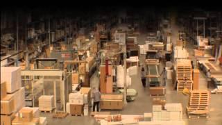 Производство Итальянской мебели Aran