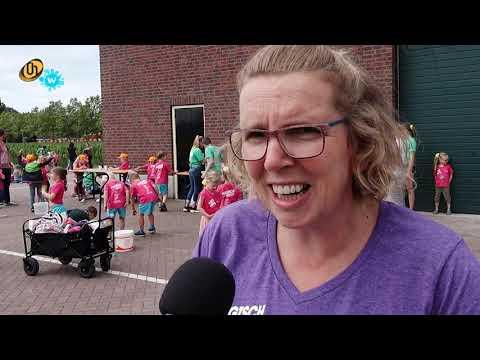 Kindervakantie werk Brandevoort en Mierlo-Hout | OH Weekoverzicht week 28 2019