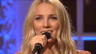 Liis Lemsalu - Kell kuus (Laula mu laulu 4. hooaeg, 1. saade)
