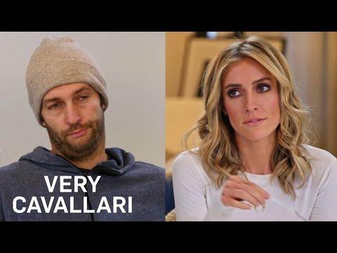 Jay Culter & Kristin Spice Up Romance: Very Cavallari Recap (S2 Ep7)