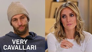 "Jay Cutler & Kristin Spice Up Romance: ""Very Cavallari"" Recap (S2 Ep7)"