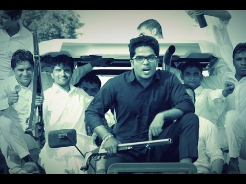 SB The Haryanvi - Badlaav feat ADX | Latest...