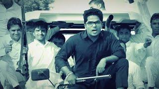 SB The Haryanvi - Badlaav feat ADX | Latest Haryanvi Song