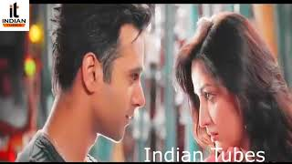 Mujhe Apne Sirhane Pe Thodi c Jagah De Do || New Whatsapp Status Song | 30 Sec Video By Indian Tubes