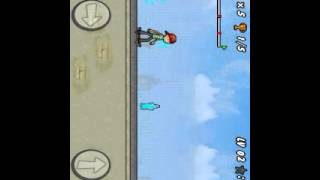 skater boy apk free download
