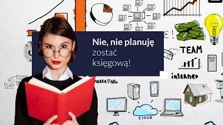 Finanse i rachunkowość - Uczelnia Techniczno-Handlowa w Warszawie