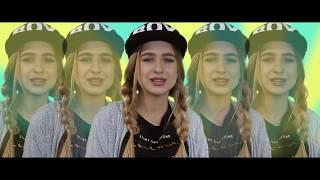 Зина Куприянович - Музыка дня (клип)