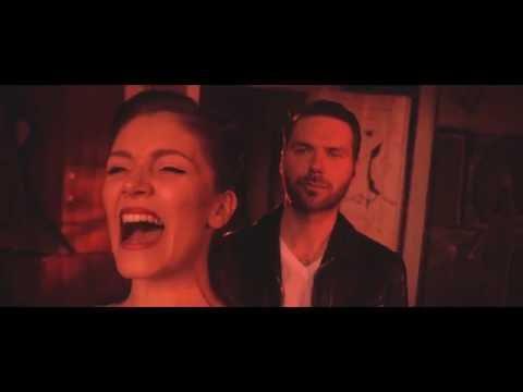 VARVARA : HEADLIGHTS (Official Music Video)