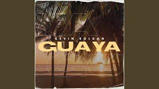 Play Guaya