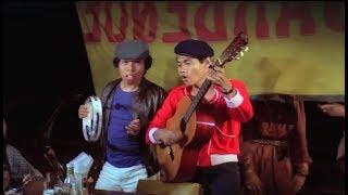 "Download Video Warkop DKI - Pintar Pintar Bodoh ""Nyanyian KODE Kasino"" MP3 3GP MP4"