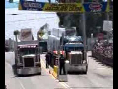 %C3%83%C2% camions