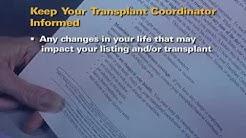 hqdefault - Pre Kidney Transplant Tests