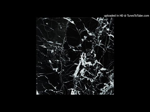 Clams Casino - Instrumental Mixtape I (Full Album MASTERED)