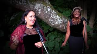 Midnight Magic Official Music Video by Ovation and FaB Fusion