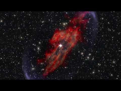 NASA | What Are Gamma Rays?