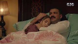 مسلسل الأخ الكبير | حلم صباح الغريب كان أكبر رسالة لحربي عشان يتأكد إن صفية في ورطة ملهاش مخرج!