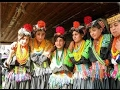 Capture de la vidéo Killash Chitral. Documentary