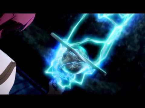 [AMV] Faceless [Fate/Kaleid liner Prisma Illya 2wei!]